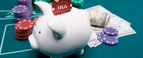 manage your ira